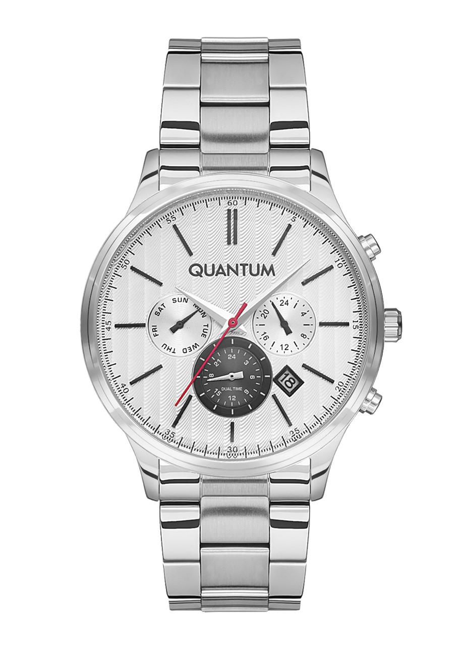 Мужские наручные часы Quantum ADG 664.330