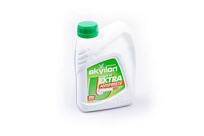 Антифриз AKVILON  AKV 1000-01AG