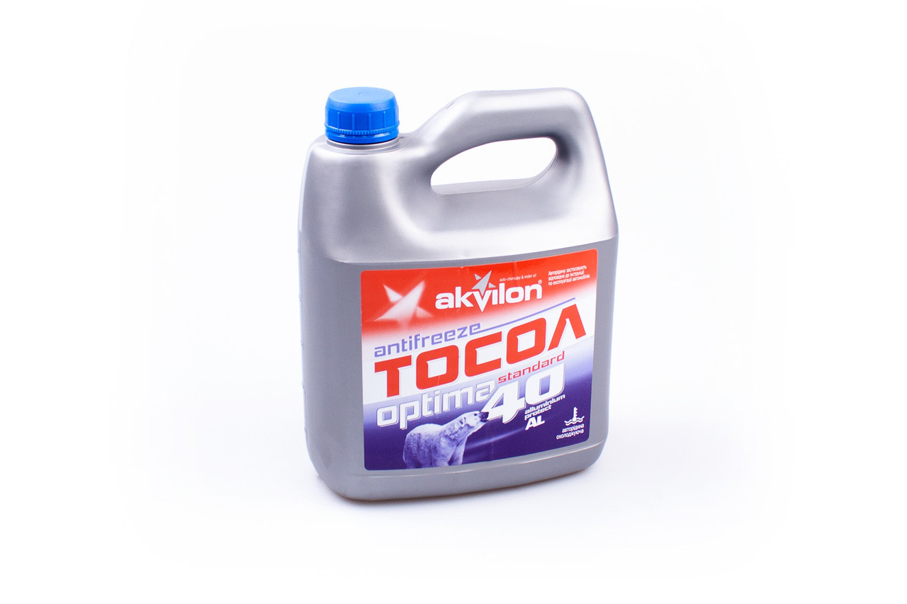 Тосол AKVILON  AKV 1000-03AO