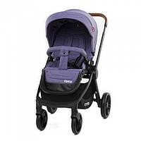 Carrello Прогулочная коляска Carrello Epica Persian Purple (CRL-8509)