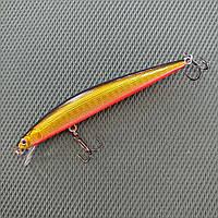 Воблер Strike Pro Slingshot Minnow 307-713 цвет плавающий 6.8гр(307713), фото 1