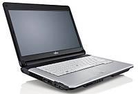Ноутбук Fujitsu Lifebook S710 (i5-M520/4/160) - Class A