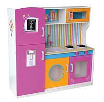 Jr. Allx Детская кухня Jr. Allx C 31809 (C 31809)