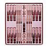 Подарочный набор KYLIE KKW by Kylie Cosmetics 24 in 1, фото 2
