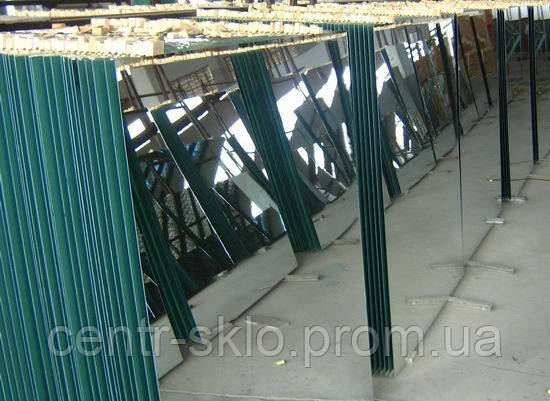 Зеркало серебро от  производителя ООО «ЛИЗИНГ ИНВЕСТ»