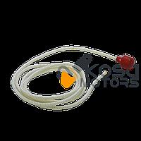 Шнур стартера Мотор Сич (270 470 475)