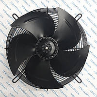 Осевой вентилятор диаметр 300 мм