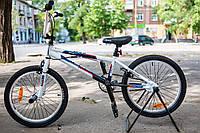 "Велосипед BMX Ardis Galaxy 4.0 20"", фото 1"