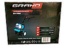 Мотокультиватор Grand БК-7000, фото 4