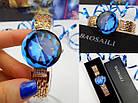 Женские наручные Часы Baosaili  Наручний годинник, фото 4