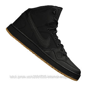 Nike Son Of Force Mid Winter (807242-009)