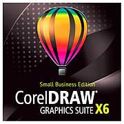 Художественная компьютерная 2D-графика и графический дизайн (CorelDraw)