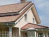Плитка ручной формовки Loft-Brick 210х65х15 мм, серия Romance, Кремона, фото 6
