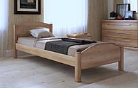 Кровать Вероника К1 (АртМебель TM)