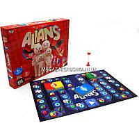 Настольная игра Пойми меня Alians G-ALN-01, фото 1