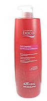 Kaaral Baco Colorpro Conditioner - Кондиционер после окрашивания волос 1000 мл 10771
