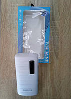 Портативный аккумулятор Power Bank Remax (30000 mAh) PB 08