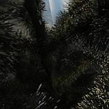 Сосна искусственная Иний, фото 3