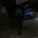 Сосна искусственная Иний, фото 4