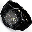 Наручные часы  Swiss Army Наручний годинник, фото 4