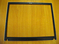 Корпус Рамка матрицы 13-NAA1AP051 Asus V6000 бу