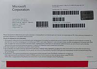Microsoft Windows 10 Professional x64 Ukr OEM (FQC-08978)