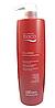 Шампунь после окрашивания волос, Colorpro Shampoo1000 мл 10761