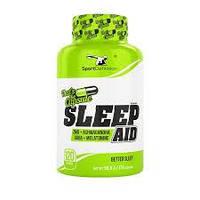 Мелатонин Sport Definition SLEEP AID, 120caps
