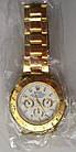 Наручные часы Rolex Наручний годинник, фото 2