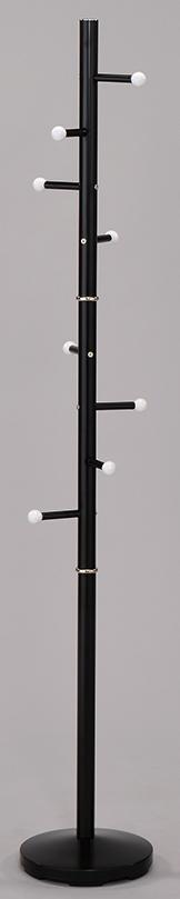 Вішалка підлогова CH-4808-BK