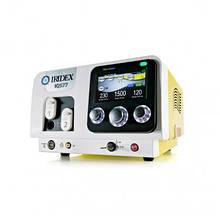 Лазерная система IQ 577 Фотокоагулятор