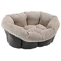 Подушка чехол для лежаков FERPLAST SOFA PRESTIGE 4 для кошек и собак