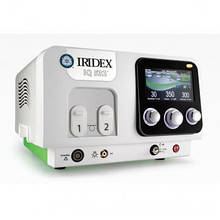 Лазерная система IQ 532 Фотокоагулятор