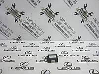 Модуль имобилайзера Lexus RX300 (89780-48010), фото 1