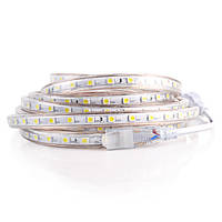 LED лента и комплектующие