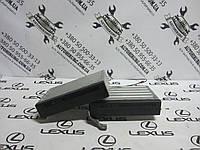 Блок навигации Lexus RX300 (86841 13020)