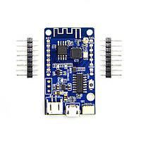 LILYGO® TTGO T-Base ESP8266 Беспроводной модуль WiFi 4 МБ Flash I2C Порт для Arduino - 1TopShop