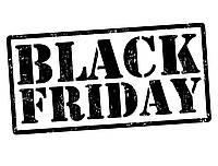 Черная Пятница! Только 23 ноября!! Полная распродажа склада!