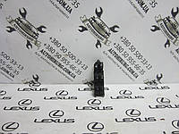 Панель управления стеклоподъемниками Lexus RX300 (84040-48090), фото 1