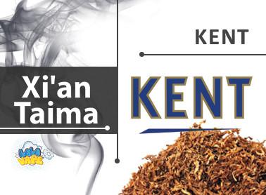 Ароматизатор Xi'an Taima Kent (Сигареты Kent)