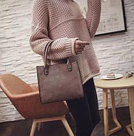 Женская сумка Miller AL4504