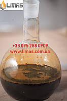 Лигносульфонат жидкий модифицированный