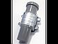 ЕВРОПЛАСТ Воздушный клапан d 110 (8), фото 3