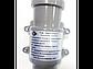 ЕВРОПЛАСТ Воздушный клапан d 110 (8), фото 2