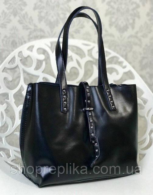45a556356a3f Кожаная сумка KT22225 кожаные сумки Украина в цвете: продажа, цена в ...
