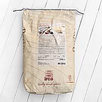 Заварний крем термостійкий (суха суміш для холодного методу) PERFECTA IRCA Італія, 10кг