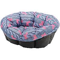 Лежак подушка Ferplast Sofa' Cushion 4 для кошек и собак
