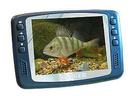 Подводная видеокамера Ranger UF 2303 Underwater Fishing