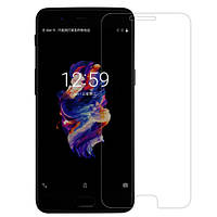 Nillkin OnePlus 5 ( A5000 ) Amazing H+PRO Anti-Explosion Tempered Glass Screen Protector, фото 1
