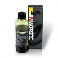 Нанопротек AGROTEC MAX 200мл.